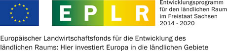 Logo SMUL EPLR