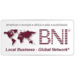 schwarzmeier-partner-bni-globus