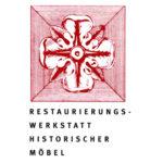 schwarzmeier-partner_restaurateur-ehrhardt