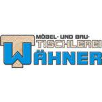 schwarzmeier-partner_tischlerei-waehner