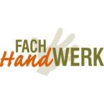schwarzmeier_partner-netzwerk_fachhandwerk