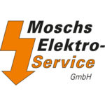 schwarzmeier_partner-netzwerk_moschs-elektroservice