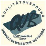 schwarzmeier_umweltschutz_qualitaetsverbund-umweltbewusster-betriebe