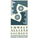 schwarzmeier_umweltschutz_umweltallianz